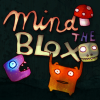 Mind the Blox spielen!