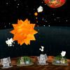 Missile Defense spielen!