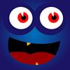 Monster Blaster 2048 spielen!