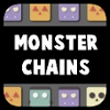 Monster Chains spielen!