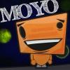 Moyo spielen!