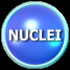 Nuclei spielen!