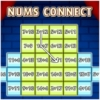 Nums Connect spielen!