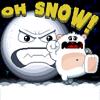 Oh Snow! spielen!