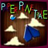 Paper Plane Trial Flash spielen!