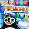 Polar Fireworks spielen!