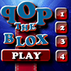 Pop the Blox spielen!
