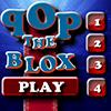 Pop the Blox spielen!