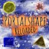 Portalshape Reloaded spielen!