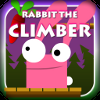 Rabbit The Climber spielen!