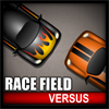 Race Field Versus spielen!