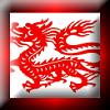 Red Dragon Block Crusher spielen!