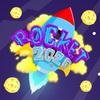 Rocket 2020 spielen!
