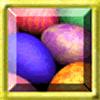 Rotator – Easter 2015 spielen!