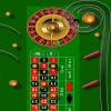 Roulette 3D Pinball Game spielen!