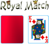 Royal Match spielen!