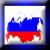 Russian Block Crusher spielen!