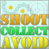 Shoot Collect Avoid spielen!