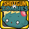 Shotgun vs Zombies spielen!