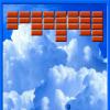 Sky Breakout Game spielen!