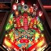 SL Casino 3D Deluxe Pinball spielen!