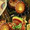 SL Jungle Pinball Game spielen!