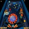SL Marvel Pinball spielen!