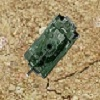 SL Tank Patrol spielen!