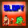 Slopy spielen!