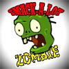 Smack-A-Lot : Zombie spielen!