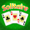 Solitaire TriPeaks spielen!