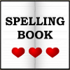 Spelling Book spielen!