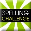 Spelling Challenge spielen!