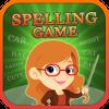 Spelling Game spielen!