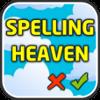 Spelling Heaven spielen!