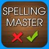 Spelling Master spielen!