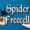 Spider Freecell spielen!
