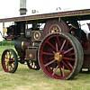 Steam Engine Burrell spielen!