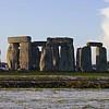 Stonehenge spielen!