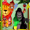 Sweetie Room Hidden Objects spielen!