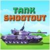 Tank Shootout spielen!