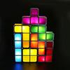 Tetrix Cubes spielen!