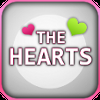 The Hearts spielen!