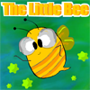 The Little Bee spielen!