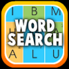 The Word Search spielen!