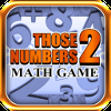 Those Numbers 2 – Math Game spielen!