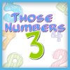 Those Numbers 3 spielen!