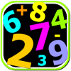 Those Numbers Math Game spielen!