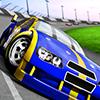 Track Racer spielen!
