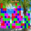 Tropical Blocks Game spielen!